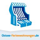 (c) Ostsee-ferienwohnungen.de