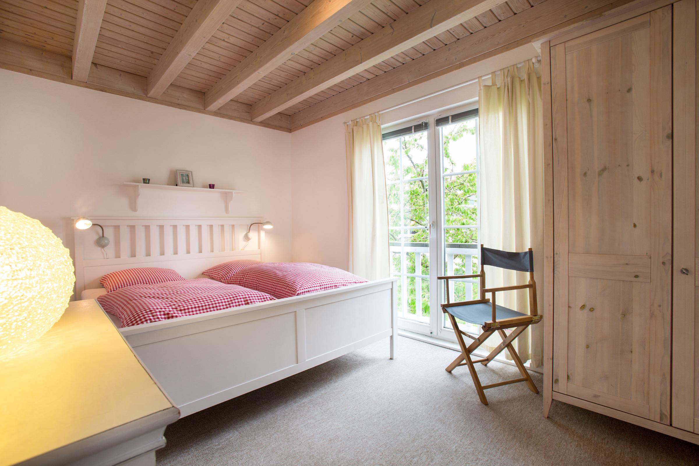 Ferienhaus Pippis Ostsee Traum Sierksdorf Ostsee Ferienwohnung